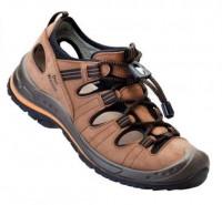 DogWalker 1022 Sandale